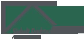 Siebelt Dachtechnik GmbH Logo