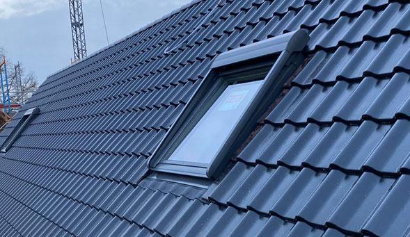 siebelt-dachdecker-rhede-dachflaechenfenster